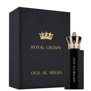 Oud Al Melka