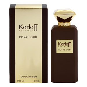 Royal Oud Intense