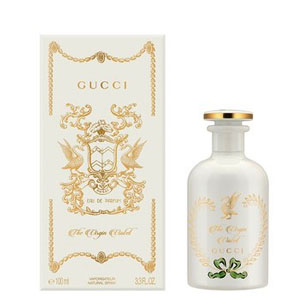 The Virgin Violet Eau de Parfum