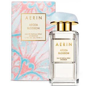 Aegea Blossom