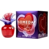 Someday Limited Edition Eau de Parfum