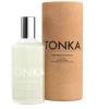 Tonka