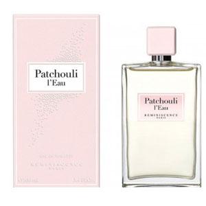 Patchouli L`Eau