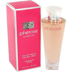 Pherose