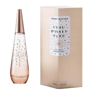 L`Eau D`Issey Pure Petale de Nectar