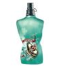 Le Male Stimulating Summer Fragrance 2006