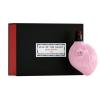Pink Heart V 6