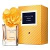 Flower Marigold