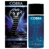 Cobra Hot Game