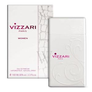 Vizzari