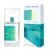 L`Eau D`Issey pour Homme Shade of Lagoon