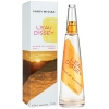 L`Eau D`Issey Shade of Sunrise