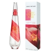 L`Eau D`Issey Pure Shade of Flower