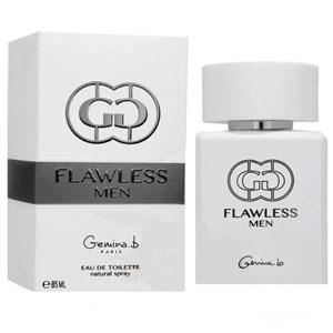 Flawless Men