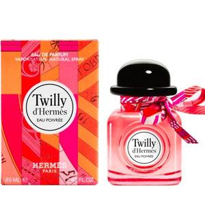 Twilly d`Hermes Eau Poivree Eau de Parfum