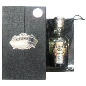 Chivas Original