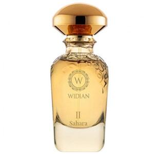 Widian Gold 2 Sahara