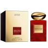Rouge Malachite Limited Edition L`Or de Russie