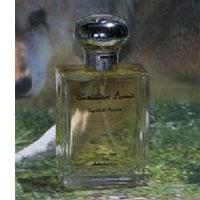 Christian Louis Maitre Parfumeur