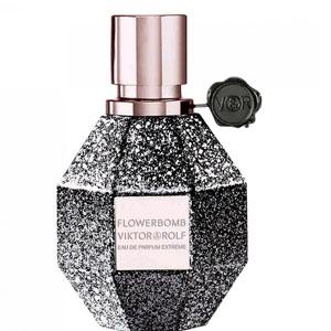 Flowerbomb Black Sparkle
