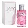 Joy by Dior Intense