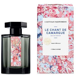 Le Chant de Camargue