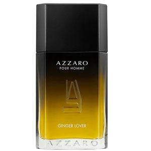 Azzaro Pour Homme Ginger Lover