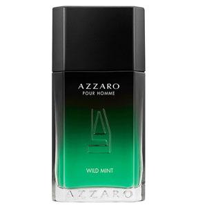 Azzaro Pour Homme Wild Mint
