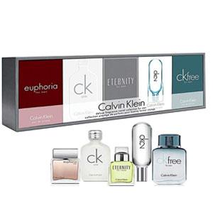 Calvin Klein Set