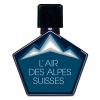 L`Air Des Alpes Suisses