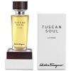 Tuscan Soul La Corte