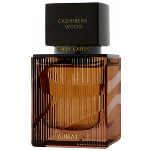 Cashmere Wood