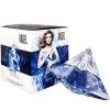 Angel Eau de Parfum Rechargeable Edition 2015