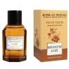 Olive Wood & Juniper
