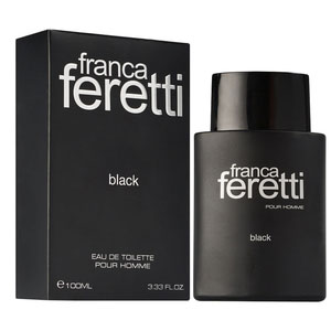 парфюм брокард франко феретти купить