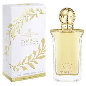 Symbol Eau de Parfum