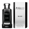 Baldessarini Black