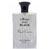 Moon 1947 Black
