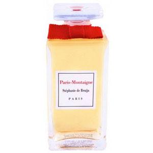 Paris – Montaigne
