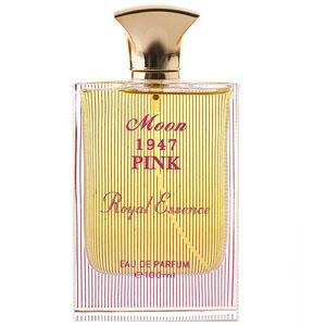 Moon 1947 Pink