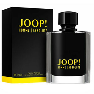 Joop! Homme Absolute