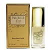 Patchouli d`Or