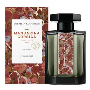 Mandarina Corsica
