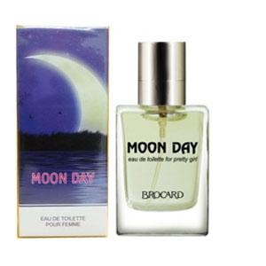 Emporium Moon Day