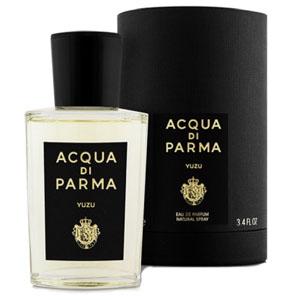 Yuzu Eau de Parfum