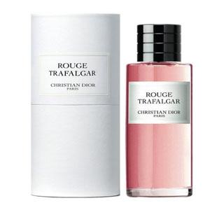 Rouge Trafalgar