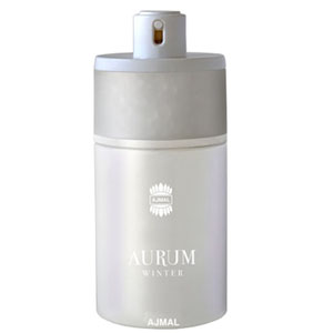 Aurum Winter