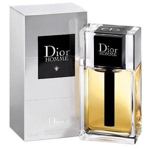 Dior Homme (2020)