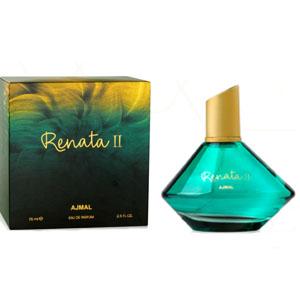 Renata 2