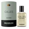 Museum Gilles